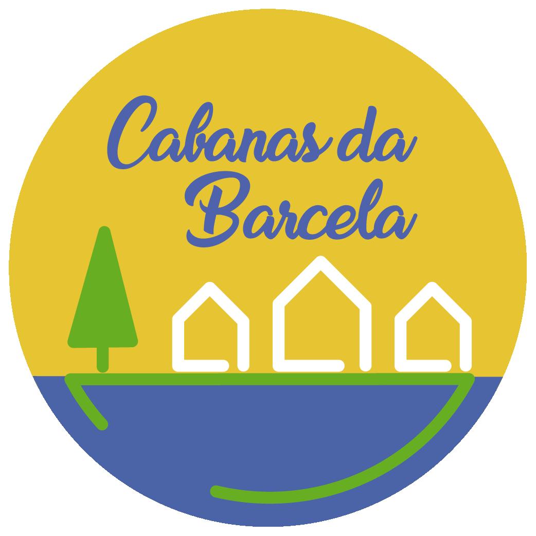 logo_Cabanas da Barcela