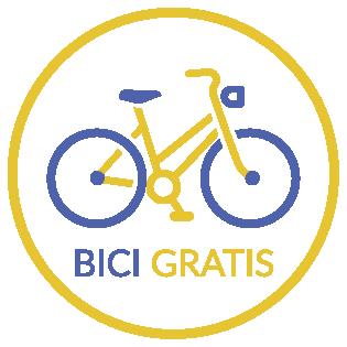 BICI-13